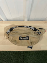 Load image into Gallery viewer, Supreme SS18 Waist Bag