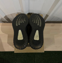 Load image into Gallery viewer, Yeezy 350 V2 Oreo