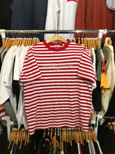 Load image into Gallery viewer, A$AP x Guess Striped Shirt