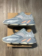 Load image into Gallery viewer, Yeezy 700 Inertia