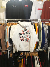 Load image into Gallery viewer, ASSC Kkoch Hoodie