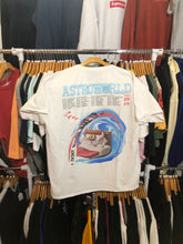 Load image into Gallery viewer, Astroworld Wake Up Shirt