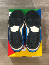 Load image into Gallery viewer, Nike SB Dunk Low Pro Instant Skateboards