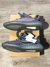 Load image into Gallery viewer, Yeezy 350 V2 Beluga 2.0