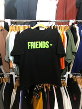 Load image into Gallery viewer, Vlone Friends Shirt