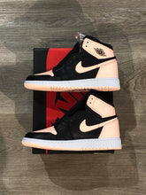 Load image into Gallery viewer, Jordan 1 Retro Crimson Tint