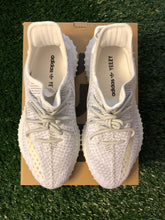 Load image into Gallery viewer, Yeezy 350 V2 Static Reflective