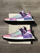 Load image into Gallery viewer, Adidas Human Race Holi NMD
