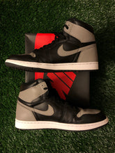 Load image into Gallery viewer, Jordan 1 Retro Shadow