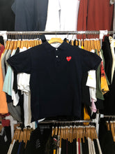Load image into Gallery viewer, CDG Polo Shirt