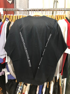 Supreme Hourglass Long Sleeve Shirt