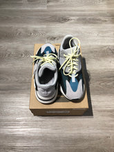 Load image into Gallery viewer, Yeezy 700 Wave Runner