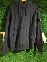 Load image into Gallery viewer, Stone Island Hoodie
