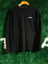 Load image into Gallery viewer, Palace Pocket Logo Long Sleeve
