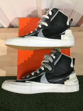 Load image into Gallery viewer, Nike x Sacai Blazer