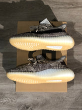Load image into Gallery viewer, Yeezy 350 V2 Zyon