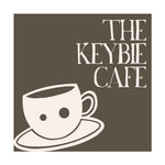 Keybie Cafe