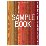 Wolf-Gordon: Sample Book; 50 Years of Interior Finishes