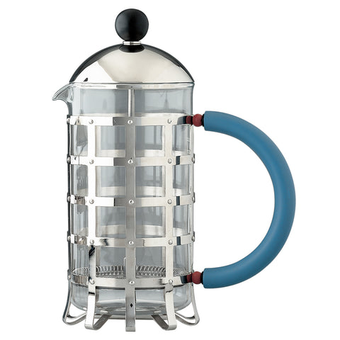 Michael Graves 8-Cup French Press