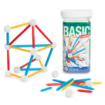 ZOMETOOL Basic Kit