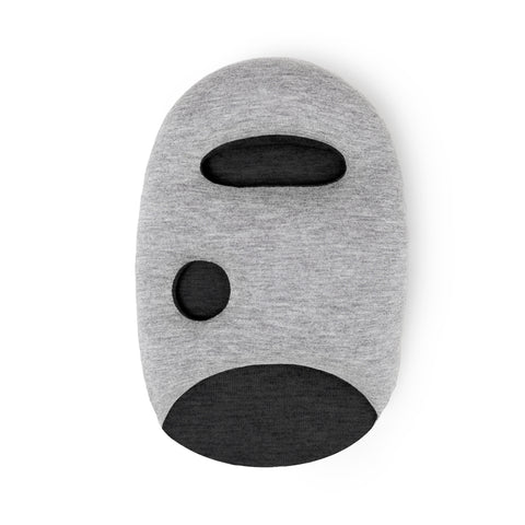 Ostrich Pillow Mini, Midnight Gray