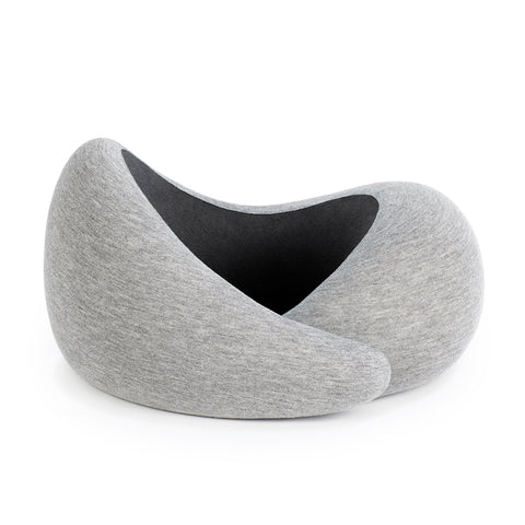 Ostrich Pillow Go, Midnight Gray
