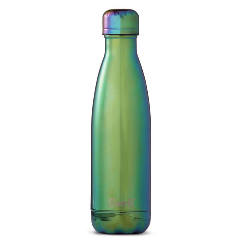 Spectrum S'well Bottle