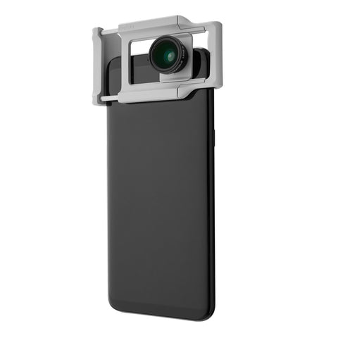 2-in-1 Phone Lens with AllClip