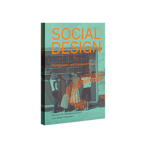 Social Design: Participation and Empowerment