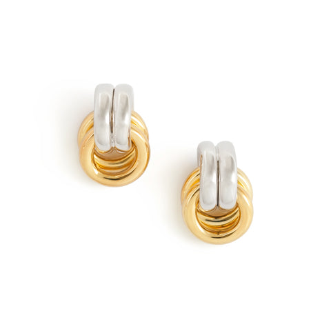 Iso Earrings