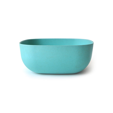 GUSTO Side Bowl