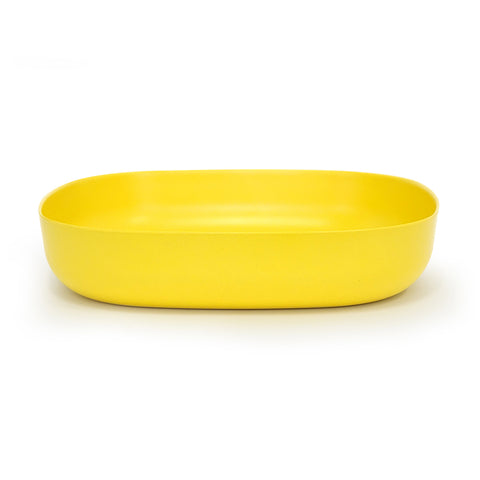 GUSTO Large Serving Dish
