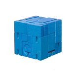 Micro Cubebot
