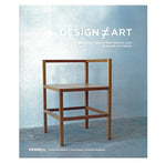 Design is Not Art SC: Functional Objects from Donald Judd to Rachel Whiteread