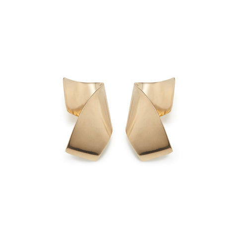 Siipi Small Earrings