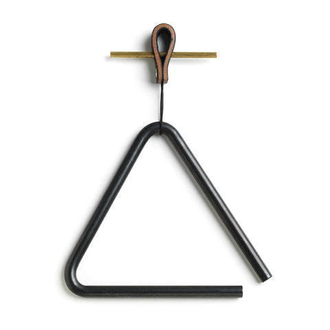 Dinner Bell Triangle