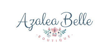 Azalea Belle Boutique
