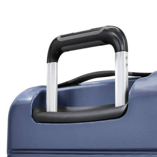 "Skyway Carry On 20"" Designed with Durable Polycarbonate Strength Could be used while on business or vacation -5096"