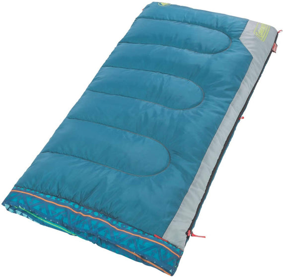 Little Gear Sleeping Bag Kids - 56261