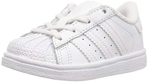 adidas Originals Kids' Superstar Sneaker | Shoes