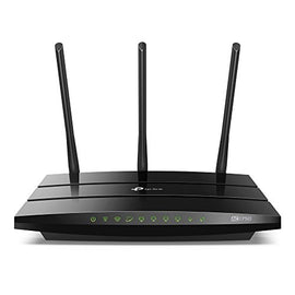 TP-Link AC1750 Smart WiFi Router - Dual Band Gigabit Wireless Internet Router for Home, Works with Alexa, VPN Server, Parental Control&QoS(Archer A7): Computers & Accessories