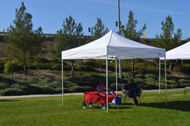 Impact Instant Canopy 10ftx10ft - 521406