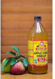Bragg Apple Cider Vinegar 16Oz - 07430500116