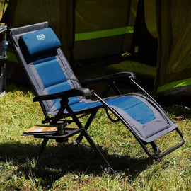 Timber Ridge Zero Gravity Lounger - 630682