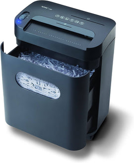 Royal Cross Cut Shredder - 477300