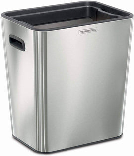 Tramontina Waste Container 4 Gal-6927