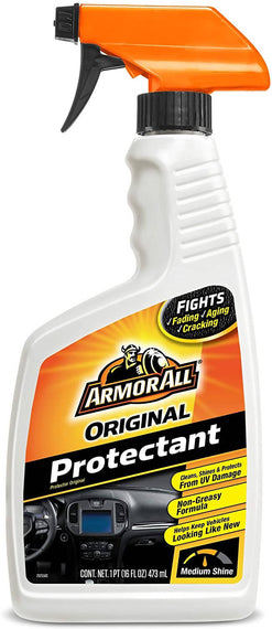 Armorall Protectant Spray 32oz - 90296