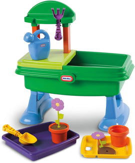 Little Tikes Garden Table-63045