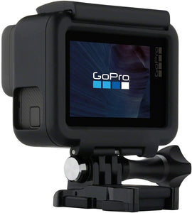 Go pro Hero 5 Black Camera-818279018028