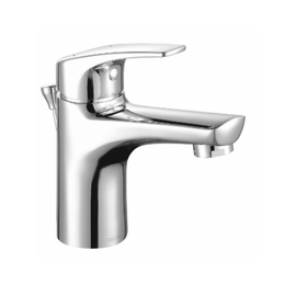 Delta Single Hole Lavatory Faucet - 44025